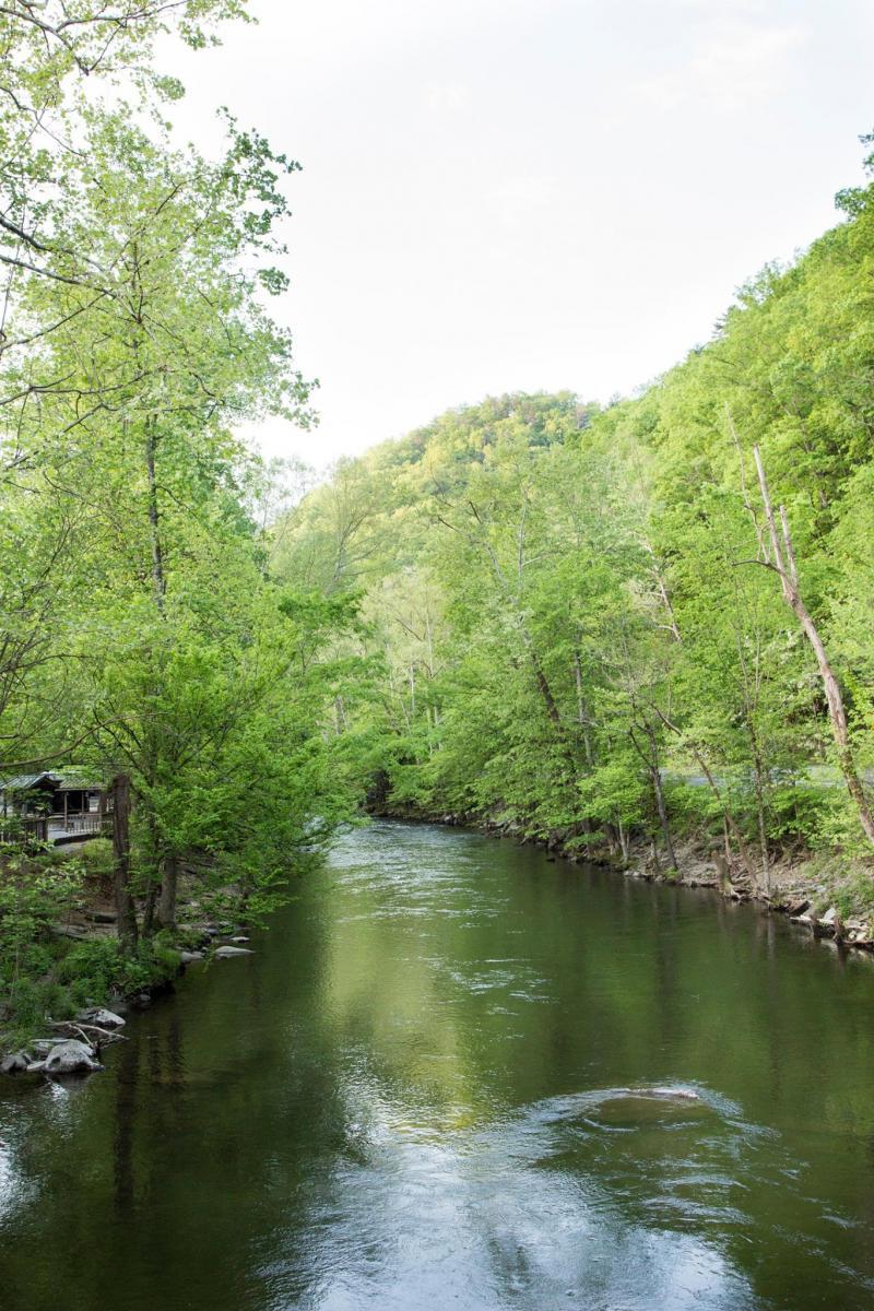 Little-River-1